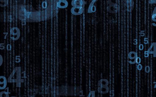 软通动力为数字经济发展壮大贡献力量