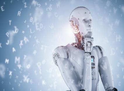 号称毁灭人类的机器人索菲亚将量产