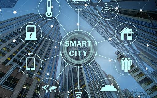 360集团与中移物联网达成合作,共同打造智慧城市安全建设