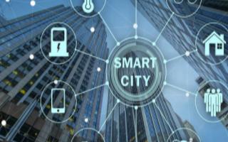 智能电网的三大优势 智慧城市如何采用智能电网技术