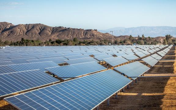 龙源电力与联盛、傲普携手开创分布式能源领域的新篇章