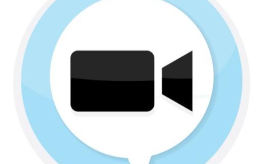 谷歌 YouTube Xbox 版已支持 HDR 视频播放