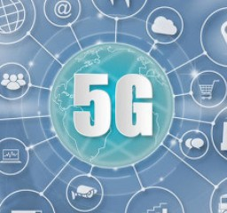 GSMA:2021年5G规模化基建还将继续推进
