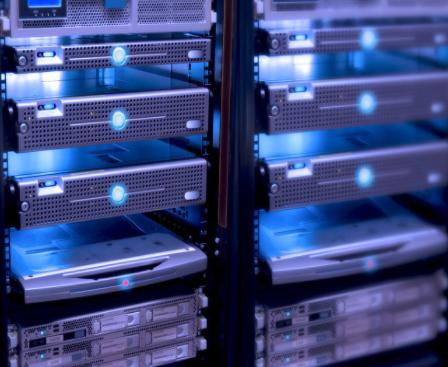 七个维护服务器安全的方法