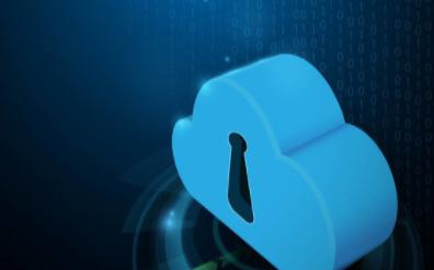 MEMS存储设备的请求调度算法及数据布局策略的详细介绍