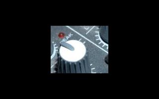 低压变频器的常见应用领域