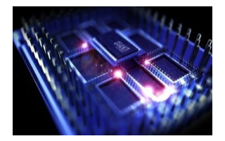 VC曝出了RTX 3090 HOF的PCB样板,26相供电