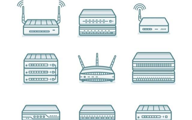 新华三对集群路由器未来的产品规划