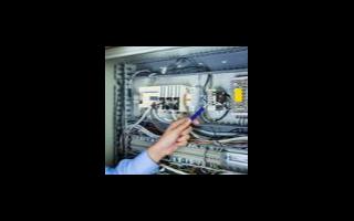 照明线路漏电的原因及解决方法