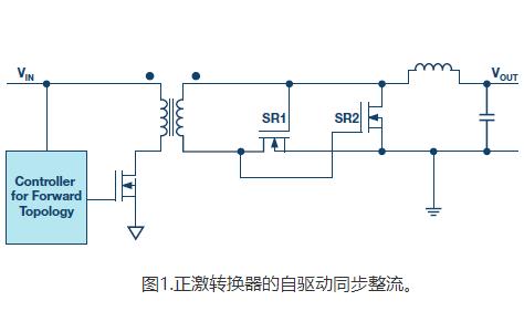 如何才能提高隔离式电源的效率