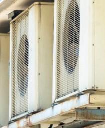 格力空调2020年内销份额排名行业第一