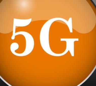 联通在线沃音乐的5G新文创业务发展情况介绍