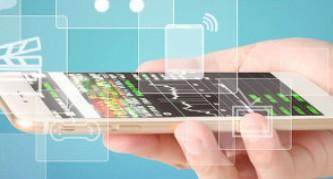 华为手机出售传闻不断,手机巨头加大研发人才争夺