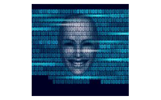 微信AI团队推出多场景智能助理解决方案