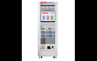 6020电池BMS自动测试系统的特点及应用