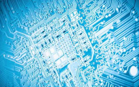 Arduino Mega2560微控制板的PCB免费下载