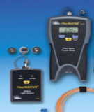 33-900系列光源/光功率计的性能特点及应用