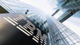 IBM第四季度財報不理想,凈利潤同比下降66%