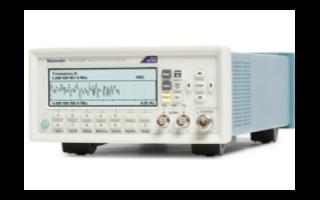 FCA3000/3100系列计时器的功能特点及应用