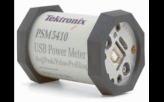 PSM3000/PSM4000/PSM5000系列功率计的性能特点及应用范围