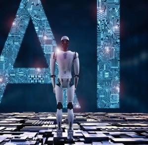 微软获得AI聊天机器人新专利