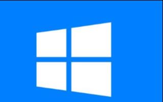 微软官方已经公布了下一个重大版本更新Win10 RS5的官方命名
