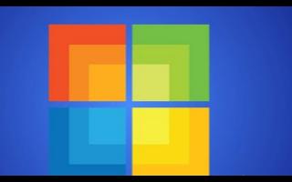 微软于2020年1月14日结束对Win7 SP1系统的外延支持