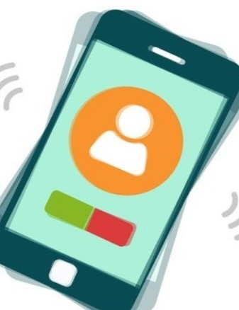 华为缺芯供应链困局未解,分拆手机业务是最好办法?