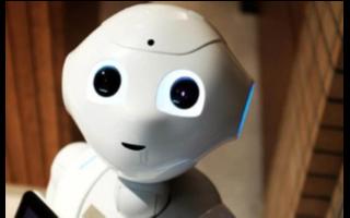 把机器人操作系统(ROS)正式引入Win10!