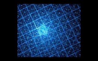 法国宣布启动量子技术国家战略
