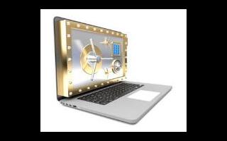 苹果在研发更轻薄的MacBook Air,或2022年发布