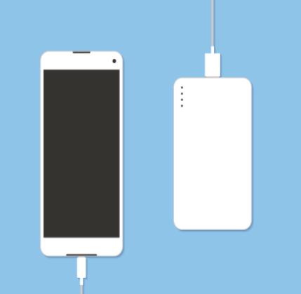 原装充电器与第三方充电器的区别