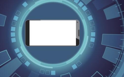 LG 在印度发售 K42 三防手机 可免费换屏一次