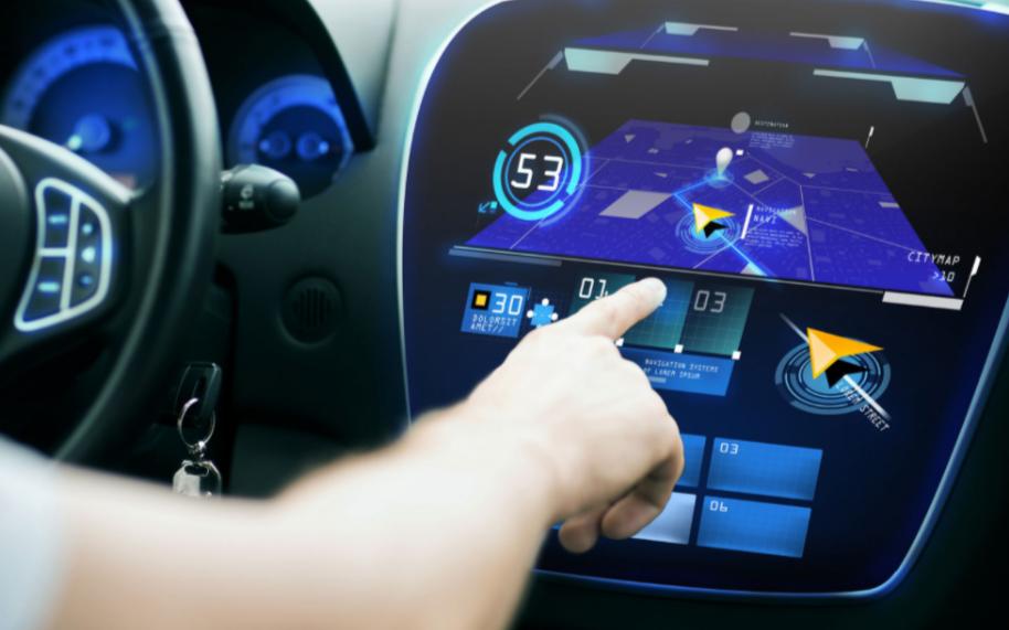 汽车业芯片短缺 众厂商调涨价格