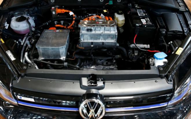 台积电优先生产汽车芯片 考虑将车用芯片价格调高15%