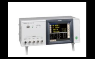 IM3533 LCR电桥的功能特点及应用优势