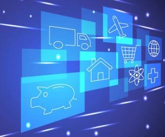 紫光同芯宣布金融安全芯片操作系统麟铠正式发布