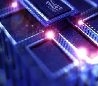 三星和AMD合作的新一代移动GPU或提前登场