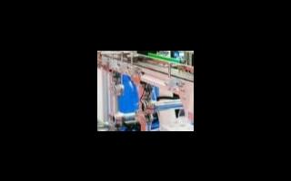 机器视觉或将在锯材厂行业应用