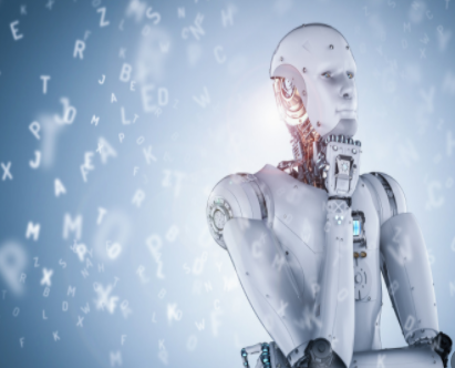 微软研究利用逝者信息制作AI机器人