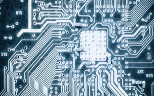 电路板散热的处理方法有哪些
