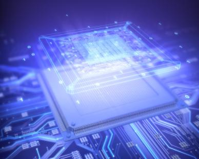芯片缺货导致22-55nm落后工艺涨价