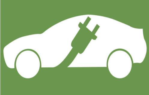 电动车因生产成本涨价将全线涨价