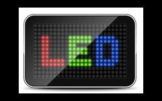 兆元光电和中科芯源合作,共同研LED外延片和芯片