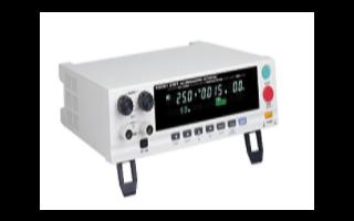 3157交流接地电阻测试仪的特点及适用范围