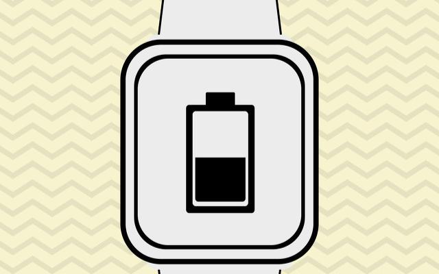 日本公司研发支持无创血糖监测及其他生命体征监测的...