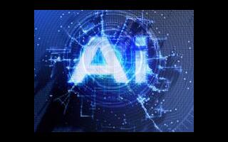 人工智能应对数字化转型挑战的5个领域