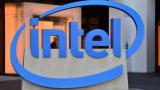 再創新高!英特爾2020財年總營收779億美元 7nm芯片預計2023年正式推出