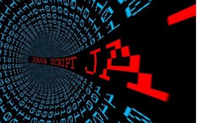 Javascript编写的软键盘代码免费下载