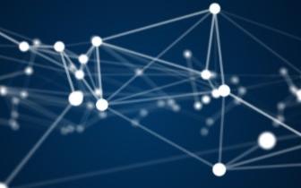 吉利卫星互联网项目投资 41.2 亿元